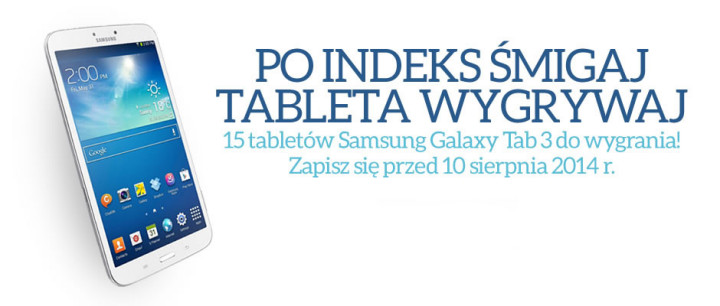 tablet-720x306